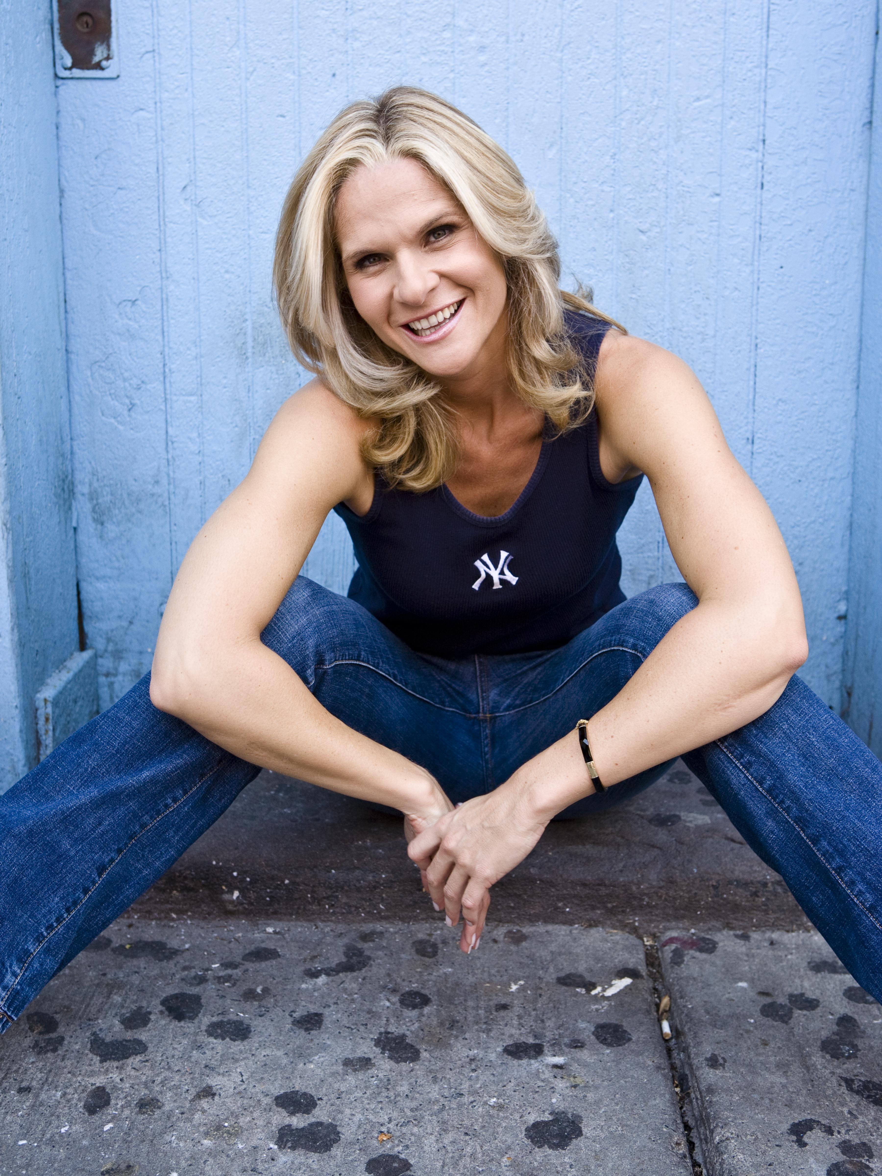 laura harris fitness - photo #28